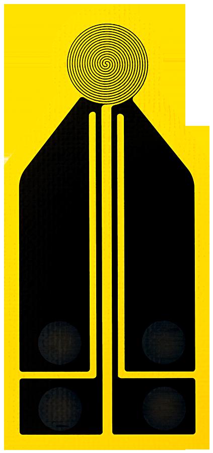 transient plane source sensor